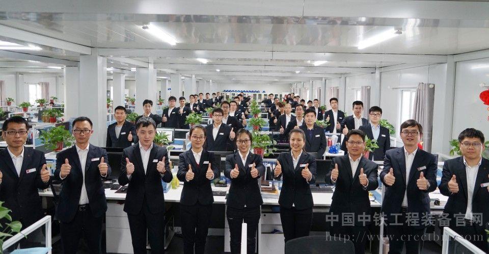 雄厚的研发团队Excellent R & D team.jpg